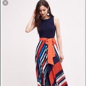 Beautiful Eliza J Maxi Dress