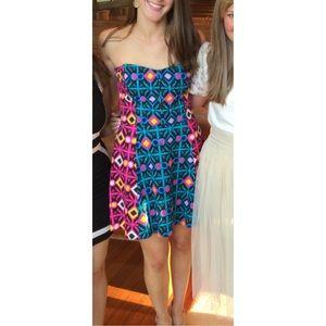 Mara Hoffman Dresses & Skirts - Mara Hoffman dress. Like New