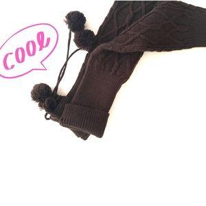 Accessories - Hold for @supernana65 🎉Host Pick🎉 Leg-Warmer