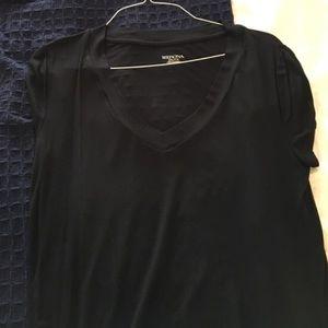 2 merona shirts