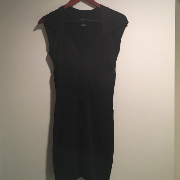 Arden B Dresses - 👸🏻 Little Black Dress 👸🏻