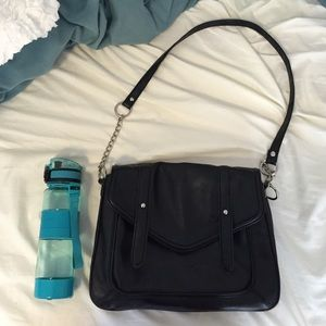 SAKS 5th avenue bag