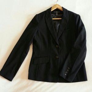 Suit Jacket by H&M