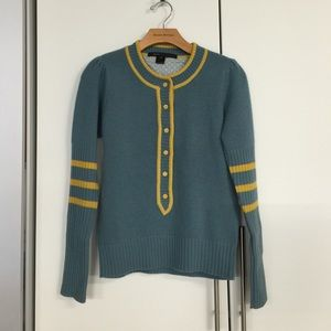 Marc Jacobs Sweaters - Marc Jacobs sweater