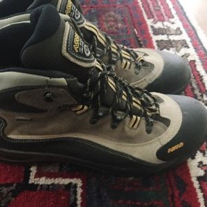 Asolo Other - Asolo GTX 95 Hiking Boots