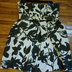Sleeveless Dress/Alter Top
