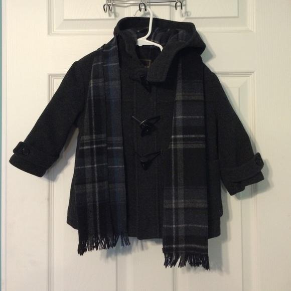 17f242681250 S. Rothschild Jackets   Coats