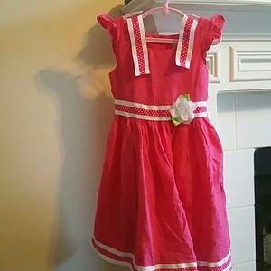 Sweet Heart Rose Other - Sweet Summer dress