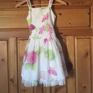 GORGEOUS dress!😱💁🏻💕😊