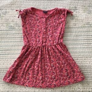 Baby Gap Other - Baby Gap dress 3T