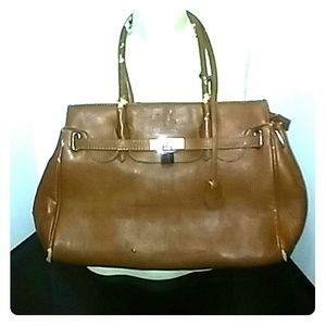 hermes look alike handbags
