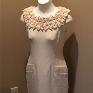Taylor Dress with Pockets