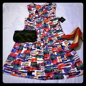 Ellen Tracy Dresses & Skirts - 🎉HP🎉 Ellen Tracy dress