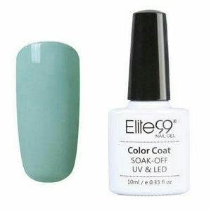 Elite99 Other - Sale💗Macaron Color Gel Nail Polish Manicure