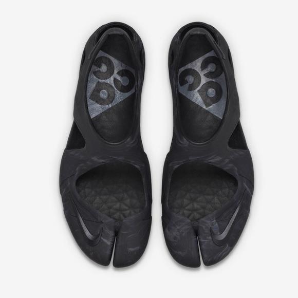 New💥 Nike Free Rift Sandal ACG SP. M 5795aed26a5830d17c07eea3 7ce2a6bd7