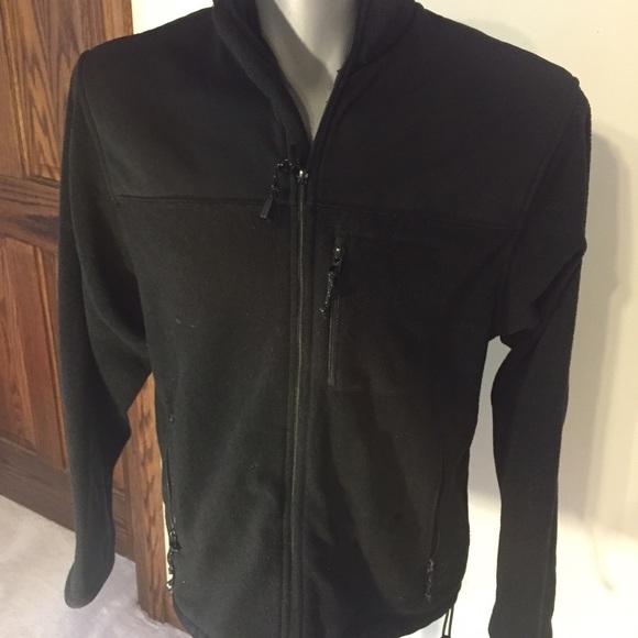 89d7b3a33 Men's Old Navy Fleece Jacket