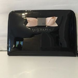 Ted Baker Mini IPad Case