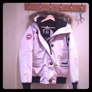Canada Goose down online discounts - canada goose on Poshmark