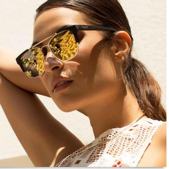 Gafas De Sol De Alta Y Secos Eyeware Muelle 89655V8