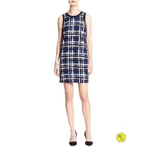 BR factory tunic dress SM