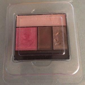 Lancome Other - Lancôme eyeshadow palette