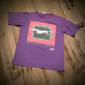 Rocky Mountain T Shirt