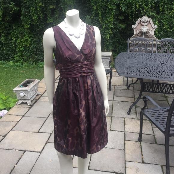 Brand New Pretty Dress