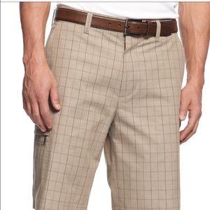 Tasso Elba Other - 🆕 Golf Shorts ⛳️