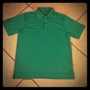 Callaway Other - 30% Off Bundles 👕Men's Callaway Golf Shirt