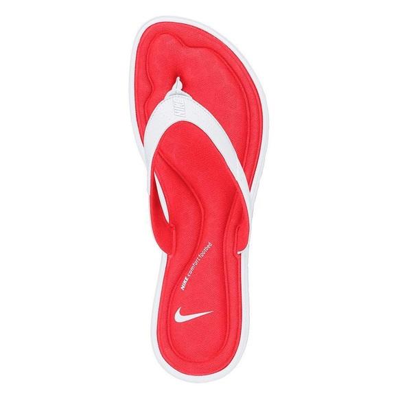 9321cf793203 Nike Solarsoft Comfort Thong