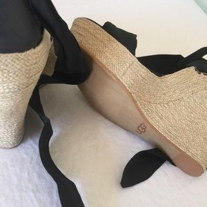 51b97691863a UGG Shoes - Ugg