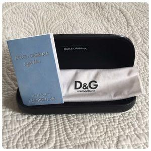 3 piece Dolce & Gabbana Bundle