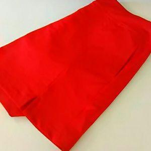 Callaway Pants - NWT athletic tennis skort skirt