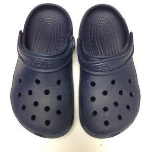 CROCS Other - Kids Crocs