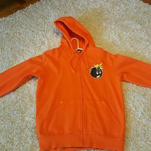 The Hundreds Other - The Hundreds Adam Bomb Hoodie