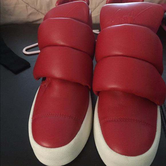 22 giuseppe zanotti shoes giuseppe zanotti kid cudi