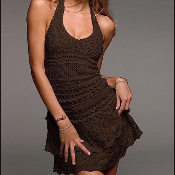 62 Off Victoria S Secret Dresses Amp Skirts Victoria