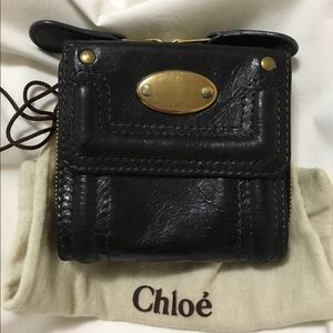 faux chloe bags - Chloe vintage bag on Poshmark