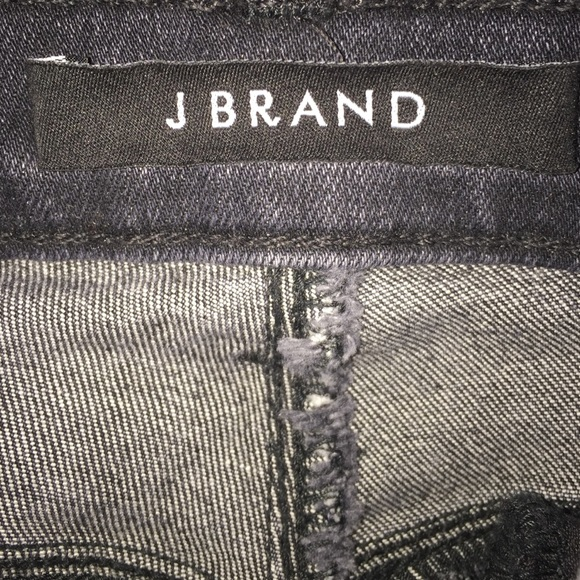 84 off j brand pants 1 hour sale nwot j brand denim shorts from emma 39 s closet on poshmark. Black Bedroom Furniture Sets. Home Design Ideas