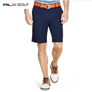 Chaps Other - Chaps Men's Stretch Golf Shorts Size 38