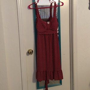 Wet Seal Dresses & Skirts - Wet seal dress
