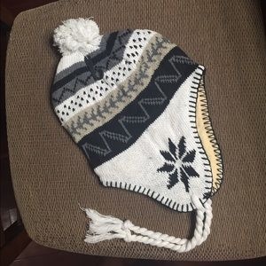 Accessories - New Winter Hat
