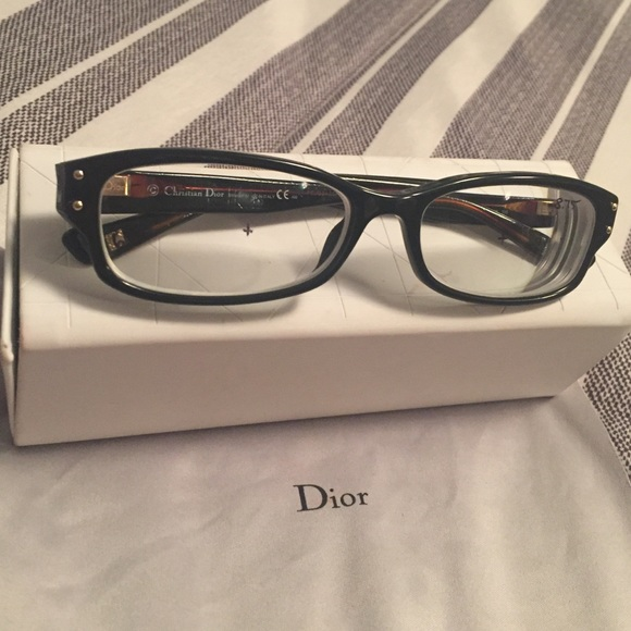 52ee1d3b6218f Christian Dior Accessories