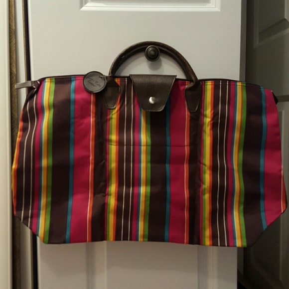 joann marie designs Handbags - Tote short handle fold-up by Joann Marie  Designs 3021e1372882d