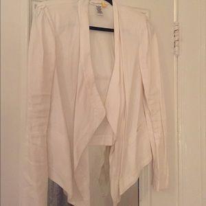 DVF blazer-FINAL PRICE. Will be donated