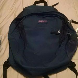 Jansport Handbags - Jansport Backpack