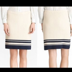Tory Burch Dresses & Skirts - ⬇️Price Reduced⬇️Tory Burch Skirt