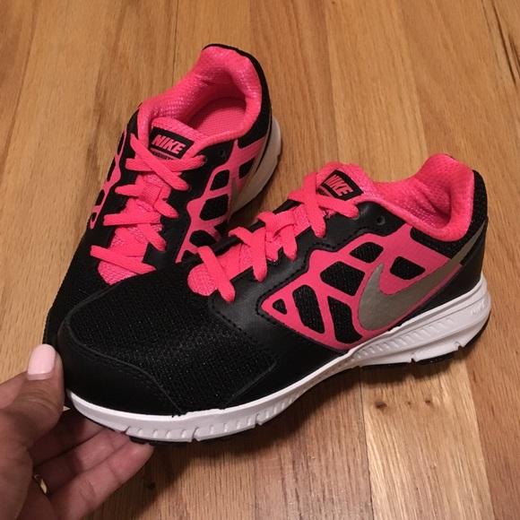 a63f1f61e8e0 Kids (13C) Nike Downshifter 6