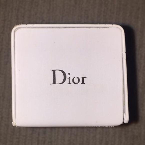 79a3659c8593 Dior Glasses Case. CHRISTIAN ...