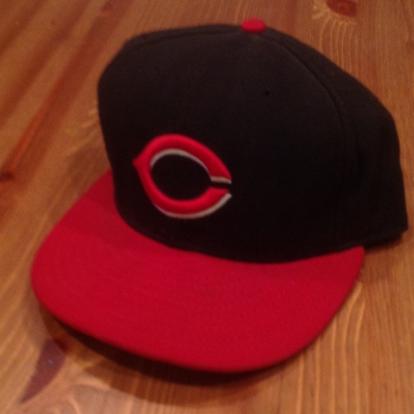 31bfb09c2 promo code for chicago bears hat red a3ce4 074f8